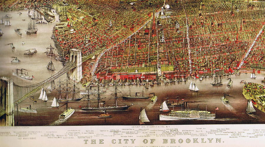 Brooklyn_1879
