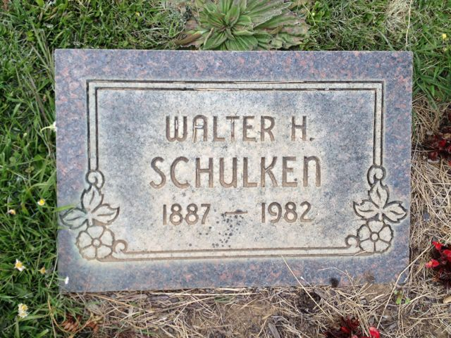WalterSchulken