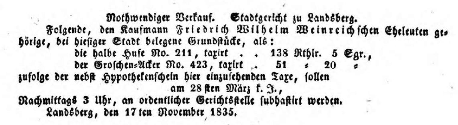 Weinreich_1835