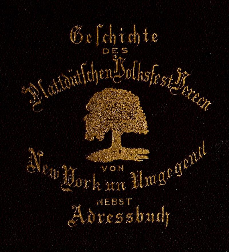 NewYork_Plattdeutsch_1892
