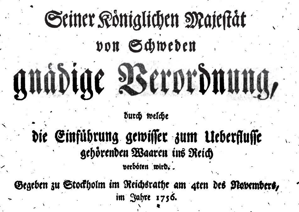Ueberfluss_1756