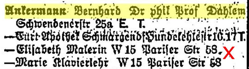 Ankermann_Berlin_1940