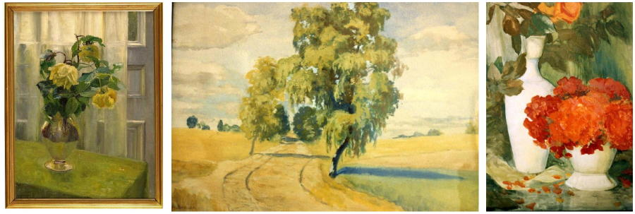 Ankermann_Gemälde