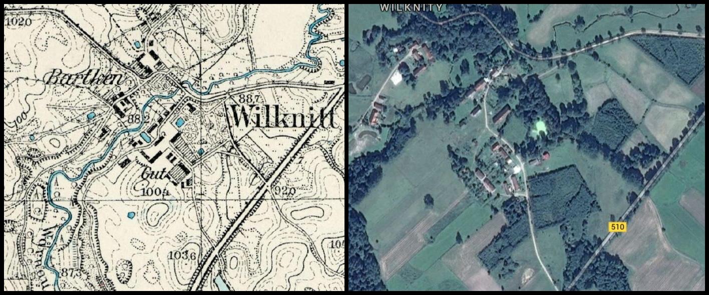 Wilknitt_Karte-tile