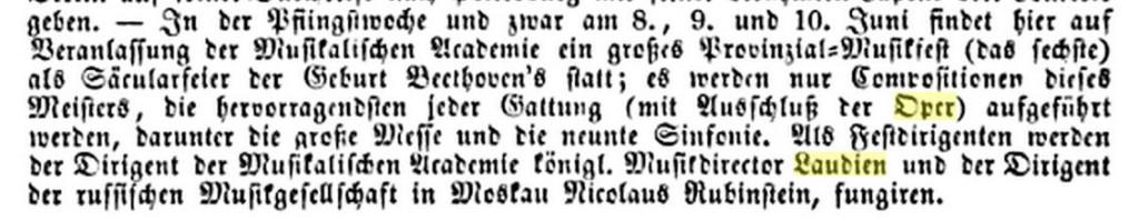 Laudien_1870_Königsberg