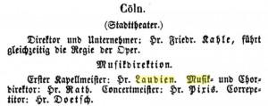Laudien_Köln_1856