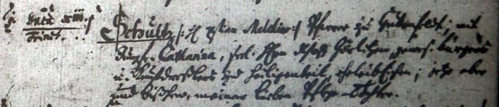 Landsberg_1727