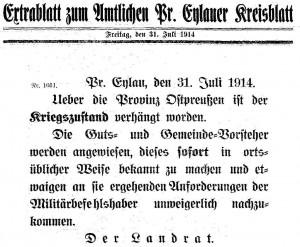 Extrablatt_1914_3