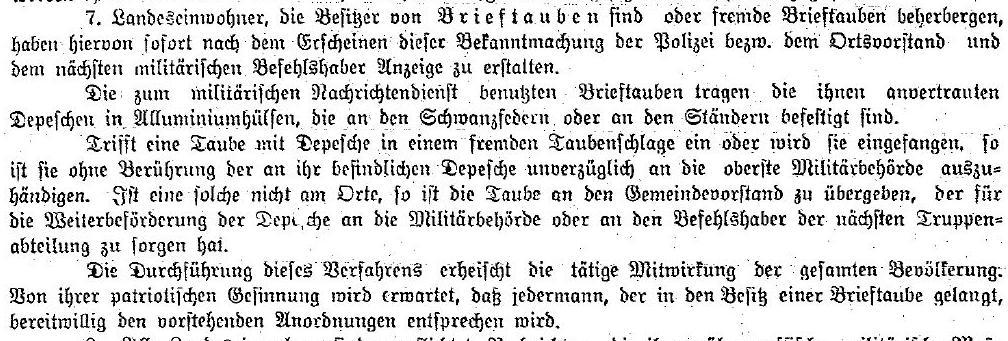 Extrablatt_1914_4_2
