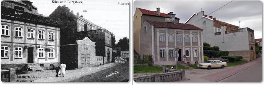Landsberg 001 (2)-tile