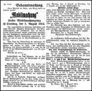 Mobilmachung_1914-tile