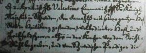 KB Petershagen_1704
