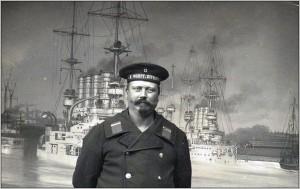 GeorgBaar_1914_Wilhelmshaven (2)