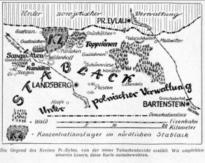Ostpreußenblatt_August1957