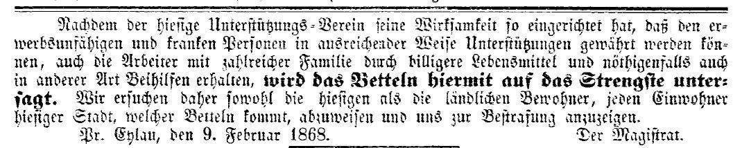 Betteln_1868