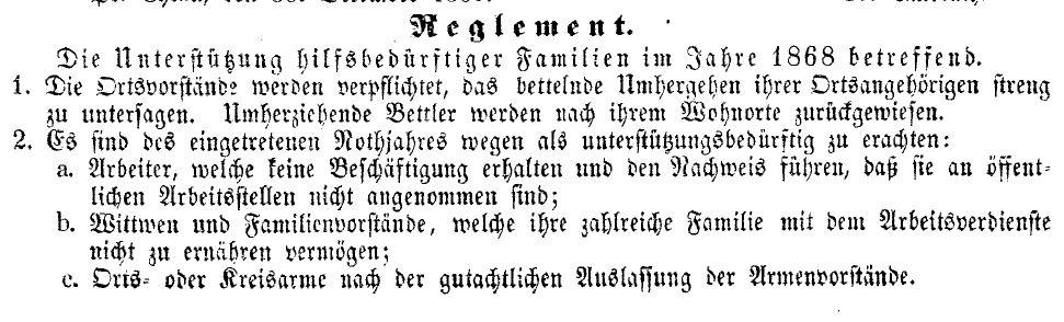 Kreisblatt_Januar_1868