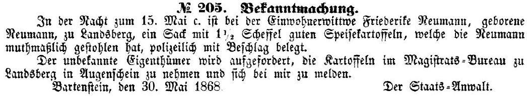 Neumaann_Landsberg_1868