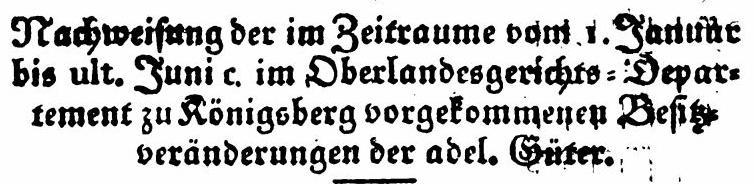 Besitzveränderungen_1830