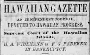 Bankrott_1876
