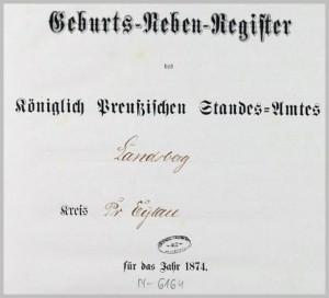Standesamt_Landsberg_1874