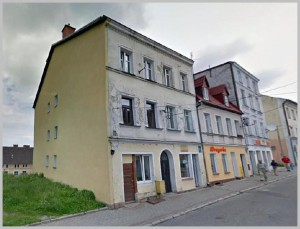 Landsberg_Hofstrasse16-18