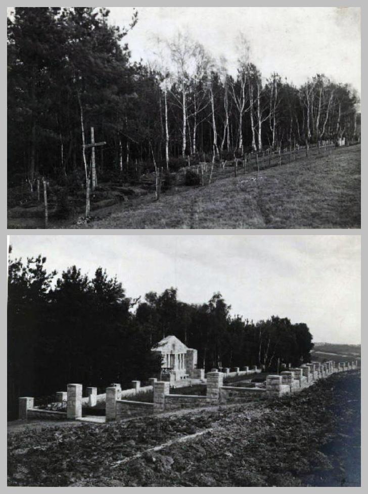 Gorlice_Friedhof_2