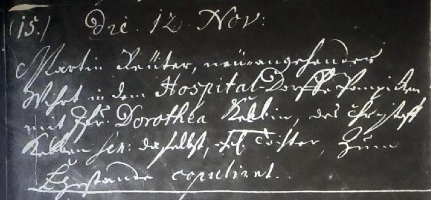 Reuter_1715
