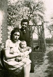 Irmi_1948
