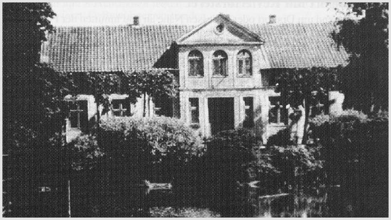 Ankermann_Pompicken