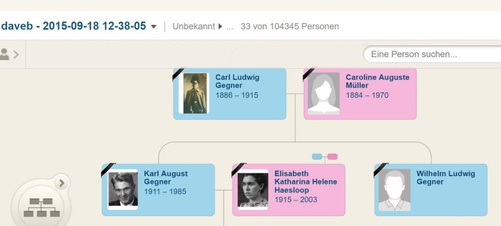 MyHeritage_Stammbaum