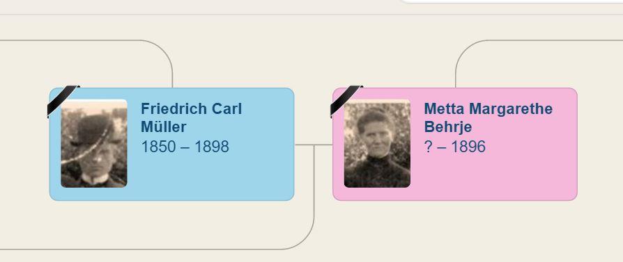 MyHeritage_Ostpreußen