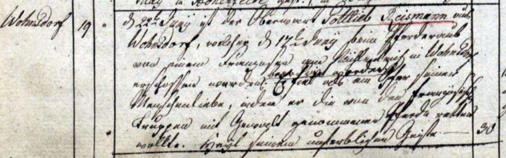 auglitten_schoenwalde_reismann_1815
