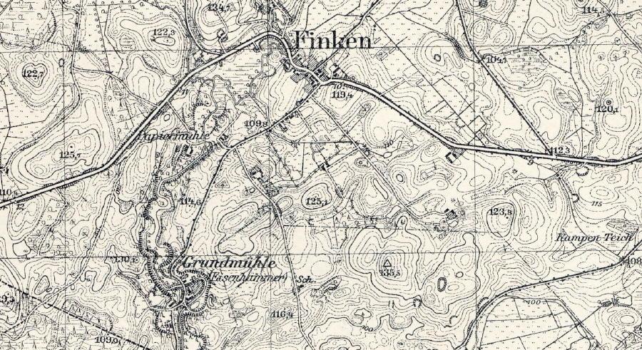 Finken_Plan
