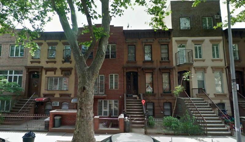 RutledgeStreet_Brooklyn
