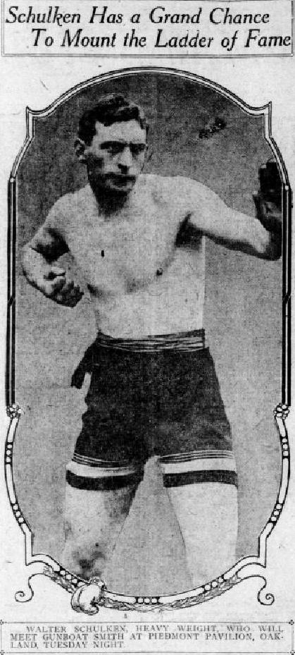WalterSchulken_1909