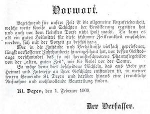 JohannesHoehne_Kl.Dexen