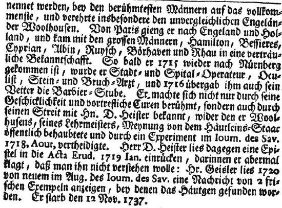 Geisler_Seite520