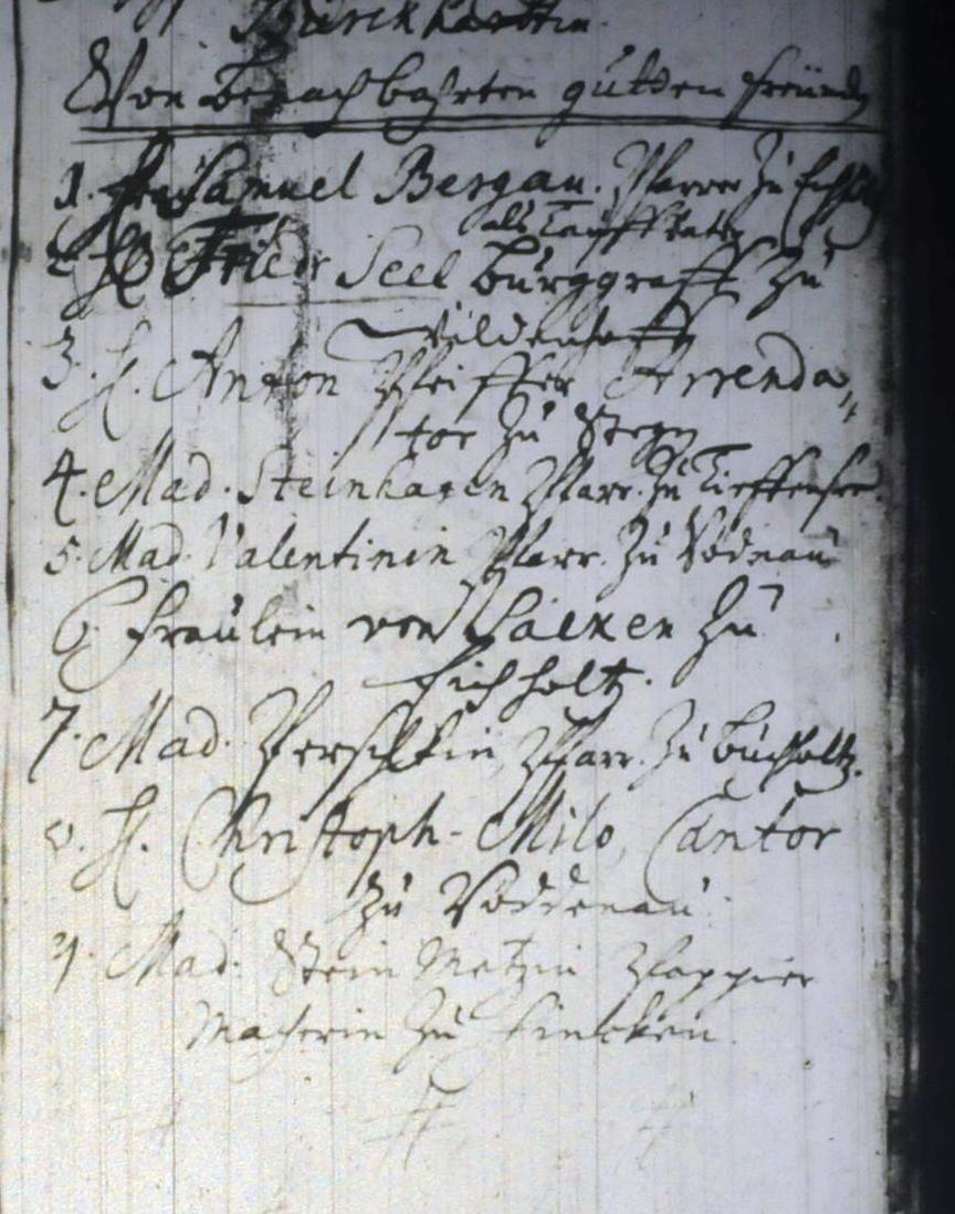 Guttenfeld_Burckhardt_1723_2