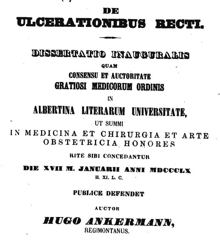 HugoAnkermann_Dissertation_2
