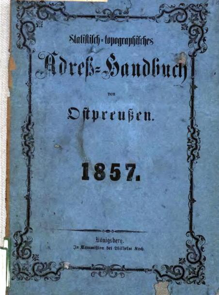 Adressbuch_1857