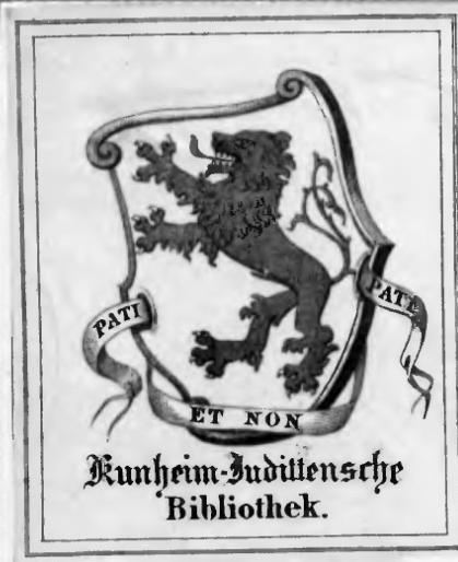 Adressbuch_1857_2