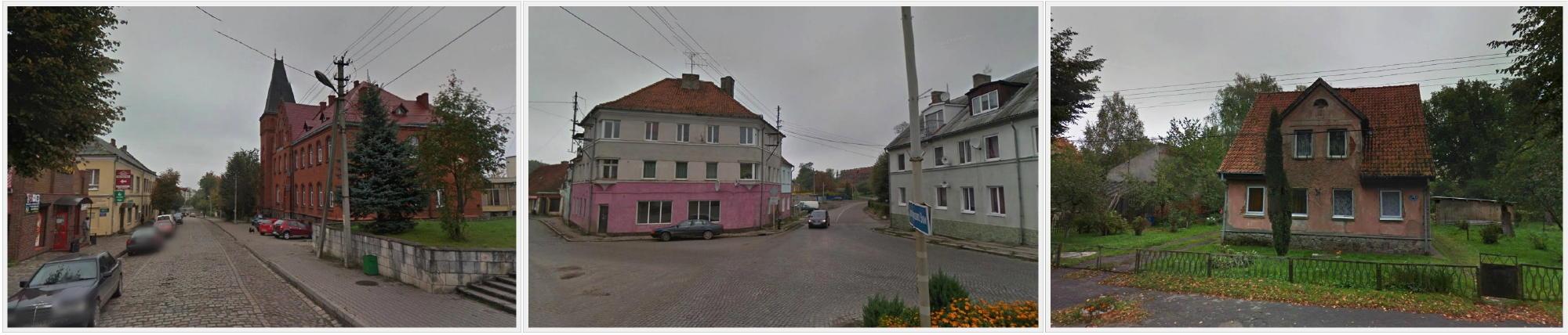 GoogleMaps_PrEylau-horz