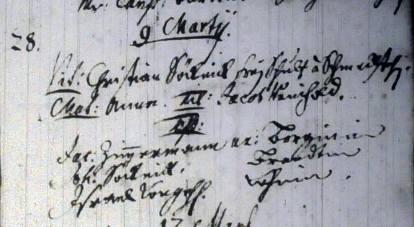 Kreuzburg_1730