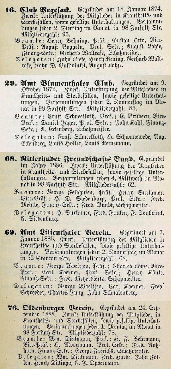 NewYork_Plattdeutsch_Vereine_vert