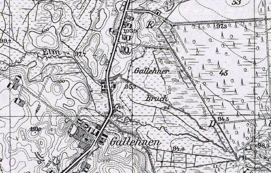 Gallehnen_Plan