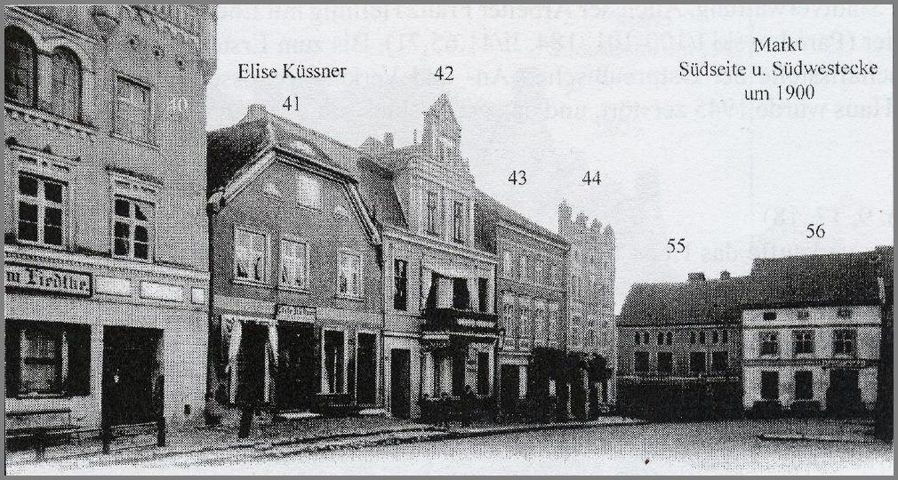 Landsberg_Markt 001 (2)
