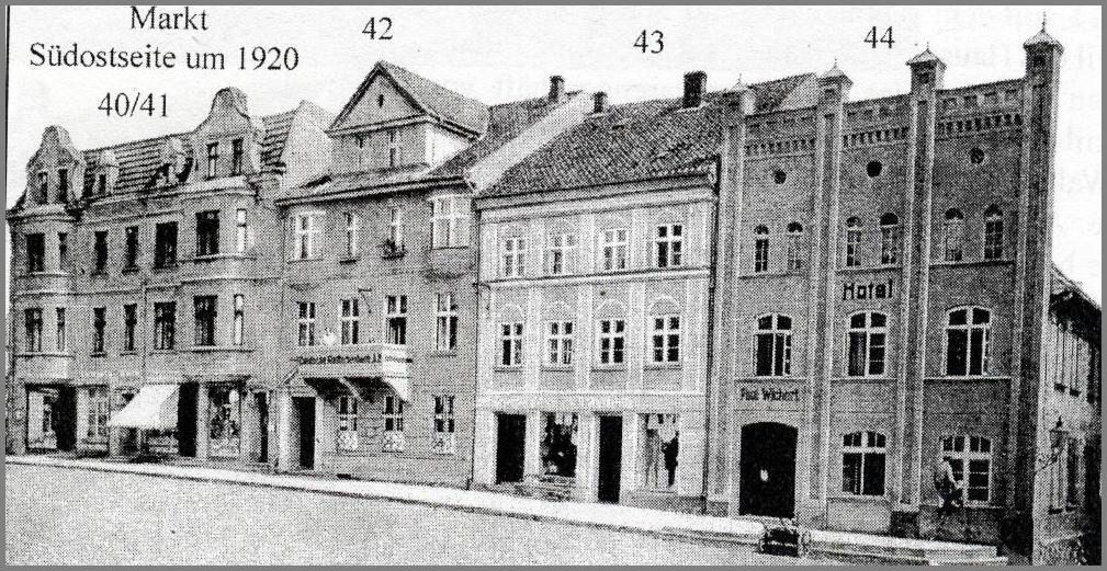 Landsberg_Markt_44