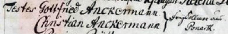 Haberberg_1793_PONARTH (2)
