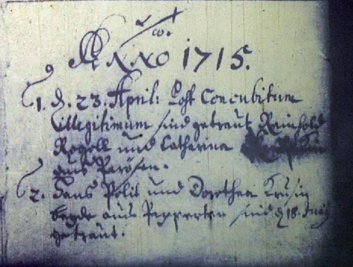 Buchholz_1715