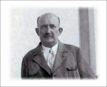 CarlLaudien